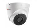 TVI Камера Купольная DS-T203P
