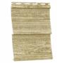 """Фасадная панель""""Тимберблок-Ель"""" - Изображение #4, Объявление #1647925"""