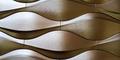 3D панели «Stucco Premium» - Изображение #4, Объявление #1648713