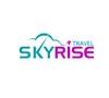 SkyRise Travel туристическая компания