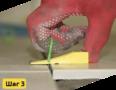 Система выравнивания плитки-3Dкрестики - Изображение #6, Объявление #1527402