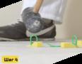 Система выравнивания плитки-3Dкрестики - Изображение #7, Объявление #1527402