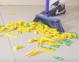 Система выравнивания плитки-3Dкрестики - Изображение #8, Объявление #1527402
