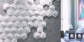 3D панели «Stucco Premium» - Изображение #8, Объявление #1648713