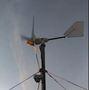 Ветрогенератор 1, 6 КВт Алматы