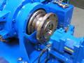 Стенд для испытаний газотурбинного двигателя ДЖ59
