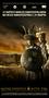 Казахское ханство. Золотой трон