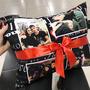Подушки с фото на заказ, фотоподушки Алматы - Изображение #3, Объявление #1216149