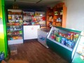 продам срочно недорого магазин с домом в пригороде Алматы