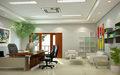 Дизайнер выездной оформление бутика, офиса, квартиры, магазина, Объявление #1651124