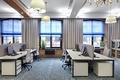 Дизайнер выездной оформление бутика, офиса, квартиры, магазина - Изображение #2, Объявление #1651124