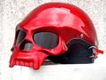 мотошлемы шлем соответствует стандарту - Изображение #5, Объявление #861319