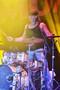 Живая музыка на корпоратив, праздник, рок Казахстан, Россия, CROCK - Изображение #3, Объявление #1354032