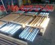 Шпильки для фланцевых соединений сталь 20
