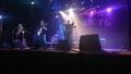 Живая музыка на корпоратив, праздник, рок Казахстан, Россия, CROCK - Изображение #4, Объявление #1354032
