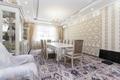 Продам 3 - комнатную квартиру мкр Жетысу