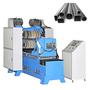 JZ-PSD1000 Двухсторонний станок для полировки металлических труб сразу по нескол