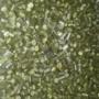 Гранула Вторичная ПП зеленая (№104 02-001), Объявление #1628374