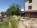 Продам 3-этажный дом 280кв.м с участком 12 соток в Баганашыле
