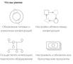 Внедрение и сопровождение 1С. Автоматизация бизнеса.