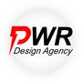 Компания PWR Design Agency предоставляет услуги SMM (маркетинг в соц.с