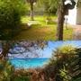Вилла для релакса,  на Сардинии