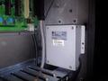 Модуль генератора звонка D300RGU для АТС ip LDK100,  ip LDK300