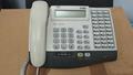 Системный цифровой телефон LDK30DS