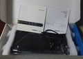 Продам новый Мастеринговый процессор TC Electronic Finalizer 96K! - Изображение #3, Объявление #1671162
