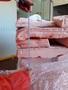 Шпик Иберийский 3+ и 4+ см оптовые поставки из Испании