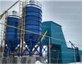 Всесезонные бетонные заводы 20-75 м3 в час. Доставка. Монтаж.
