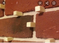 3D Shov-фиксатор шва - Изображение #2, Объявление #1673282