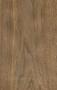 Шпон Kapsan цветной орех