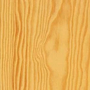 Шпон Kapsan сосна 2, 80м*/3, 90