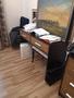 Изготовление мебелей