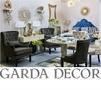 Мебель Garda Decor