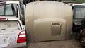 Nissan Patrol Y60,  Patrol Y61  Авторазбор