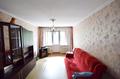 2-комнатная квартира 10 микрорайон уг. Ул. Шаляпина-Алтынсарина