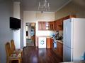 Продам 3 комнатную в жк Импорио на Тимирязева Розыбакиева.