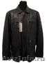 Распродажа,скидки до 70% кожаные куртки Pierre Cardin,Milestone,Trappe - Изображение #2, Объявление #747249