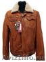 Распродажа,скидки до 70% кожаные куртки Pierre Cardin,Milestone,Trappe - Изображение #4, Объявление #747249