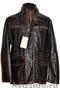 Распродажа,скидки до 70% кожаные куртки Pierre Cardin,Milestone,Trappe - Изображение #5, Объявление #747249