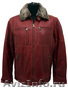 Распродажа,скидки до 70% кожаные куртки Pierre Cardin,Milestone,Trappe - Изображение #6, Объявление #747249