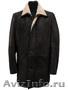 Распродажа,скидки до 70% кожаные куртки Pierre Cardin,Milestone,Trappe - Изображение #7, Объявление #747249