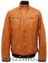 Распродажа,скидки до 70% кожаные куртки Pierre Cardin,Milestone,Trappe - Изображение #8, Объявление #747249