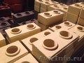 Лего станки, для производства лего кирпича., Объявление #1179057