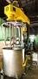 Диссольвер с гидравлическим подъемом инструмента от производителя - Изображение #6, Объявление #1523602
