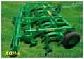 Большой выбор сельхозтехники - Изображение #4, Объявление #30712