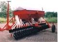Большой выбор сельхозтехники, Объявление #30712