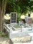 Памятники в Ташкенте Узбекистан - Изображение #5, Объявление #643738